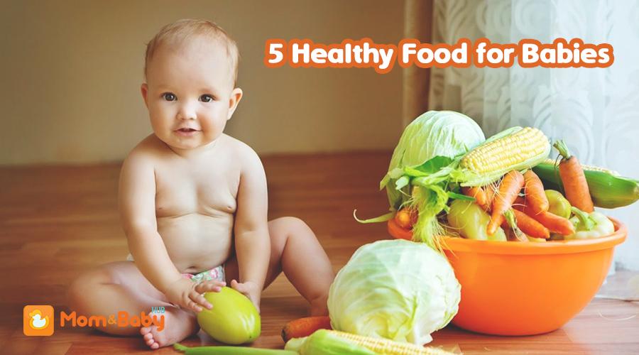 thumbnail_5-healthy-food-for-babies-60ebd8b0ac507.jpg
