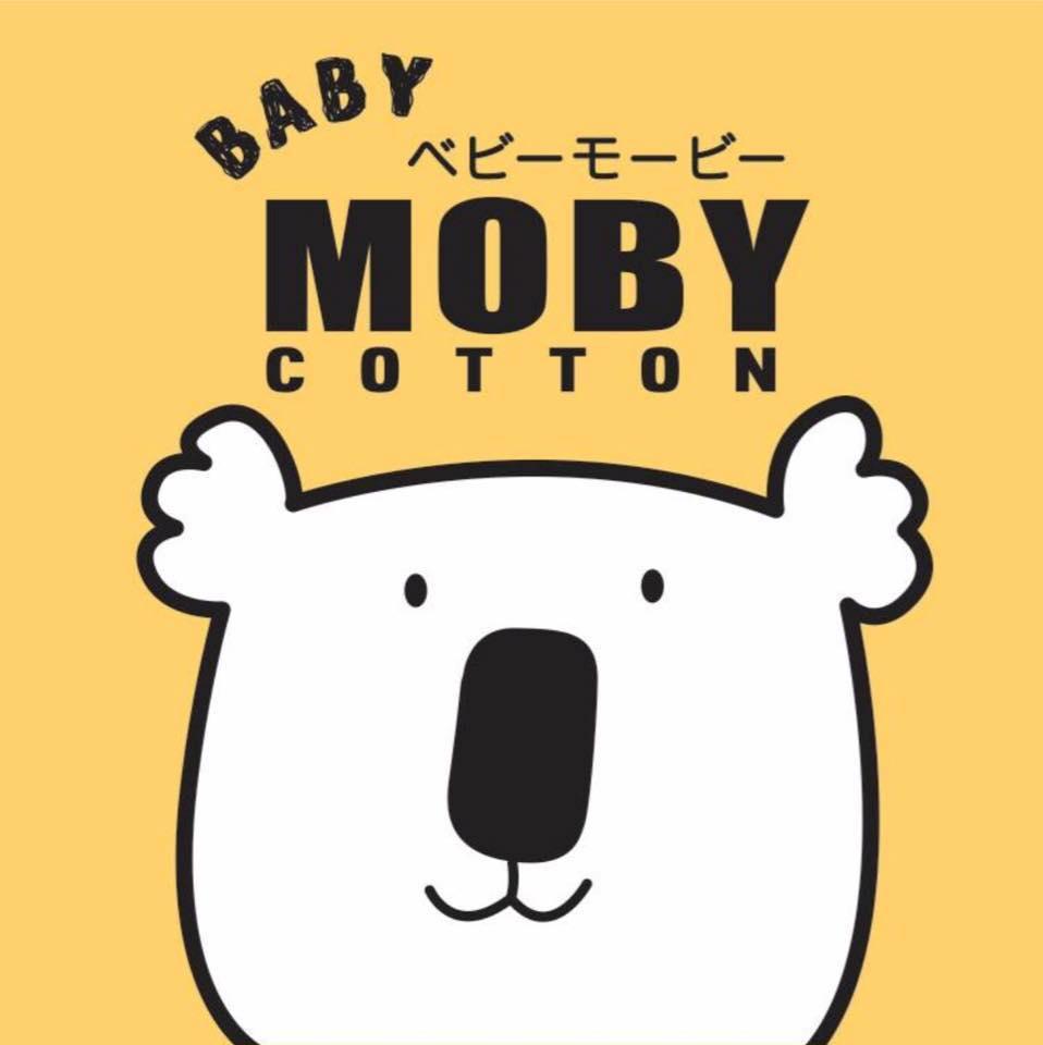 logo_baby-moby-60ef8d5ec946c.jpg
