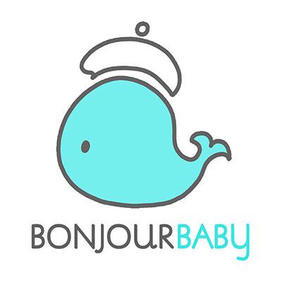logo_bonjour-baby-60ebd49876152.jpg
