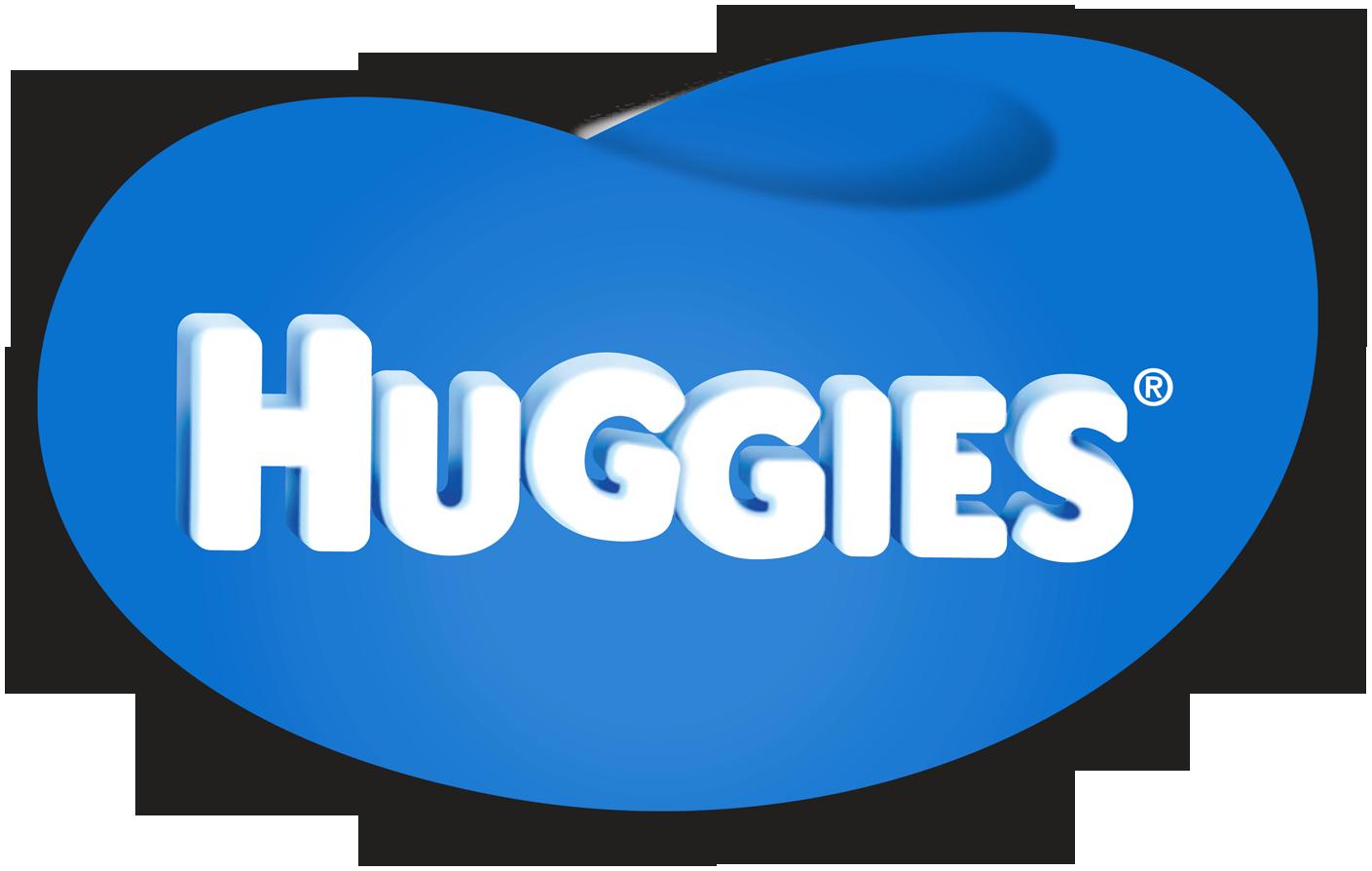 logo_huggies-60ebd46634d42.png
