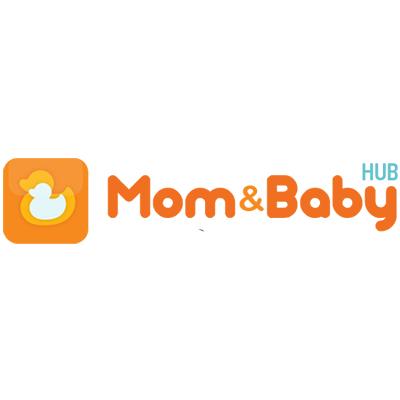 logo_mom-and-baby-hub-60ebd4aeb33e7.jpg