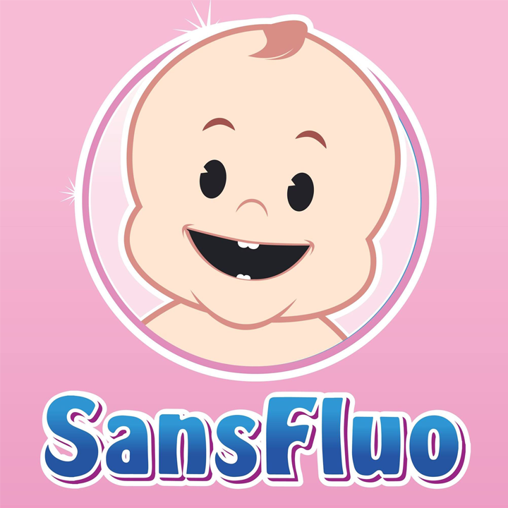 logo_sansfluo-60ef8d80db1ee.png