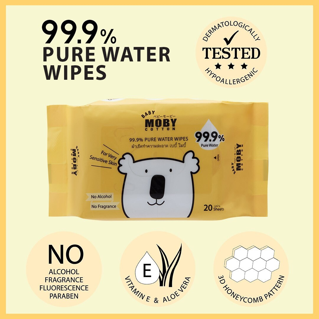 moby_20s_water_wipes_3.png60eea5b01b219.png