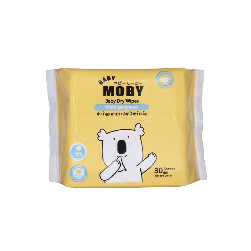 baby_moby_dry_wipes.jpg60eea9f574c61-removebg-preview.png