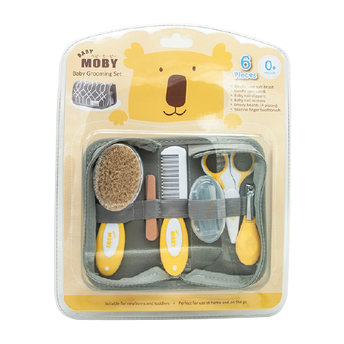 baby_moby_grooming_kit.jpg60eeabf2a59c3-removebg-preview.png