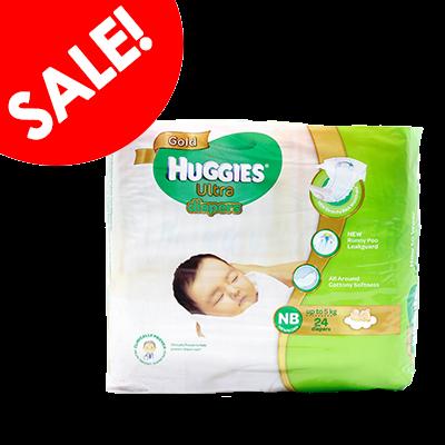 huggies.jpg5ecdd1ae01ef3-removebg-preview.png