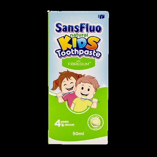 sansfluo_kids_toothpaste_honeydew_vanilla_01.jpg60eec0636e876-removebg-preview.png