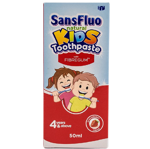 sansfluo_kids_toothpaste_strawberry_creme_01.jpg60eec1b145239-removebg-preview.png