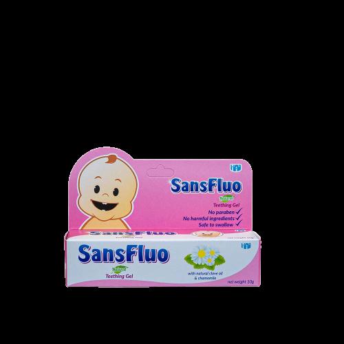 sansfluo_teething_gel_01.jpg60eebb6bbd07f-removebg-preview.png
