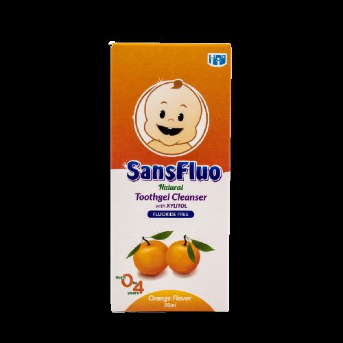 sansfluo_toothgel_cleanser_orange_01.jpg60eebbbb5b8ee-removebg-preview.png